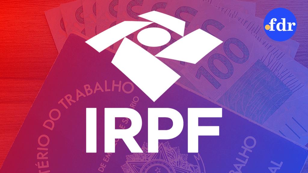 Site da Receita Federal libera consulta à restituição do IRPF; veja como fazer