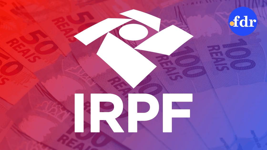 IRPF: lote residual fez mais um pagamento! Saiba quem recebe
