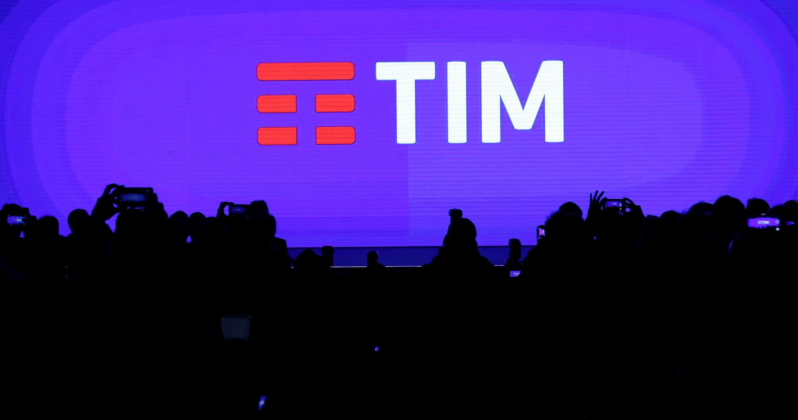 C6 Bank lança primeira novidade em parceria com a TIM (Imagem: Reprodução - Google)