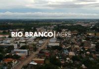 Covid-19: IPTU de Rio Branco pode ficar isento para público específico