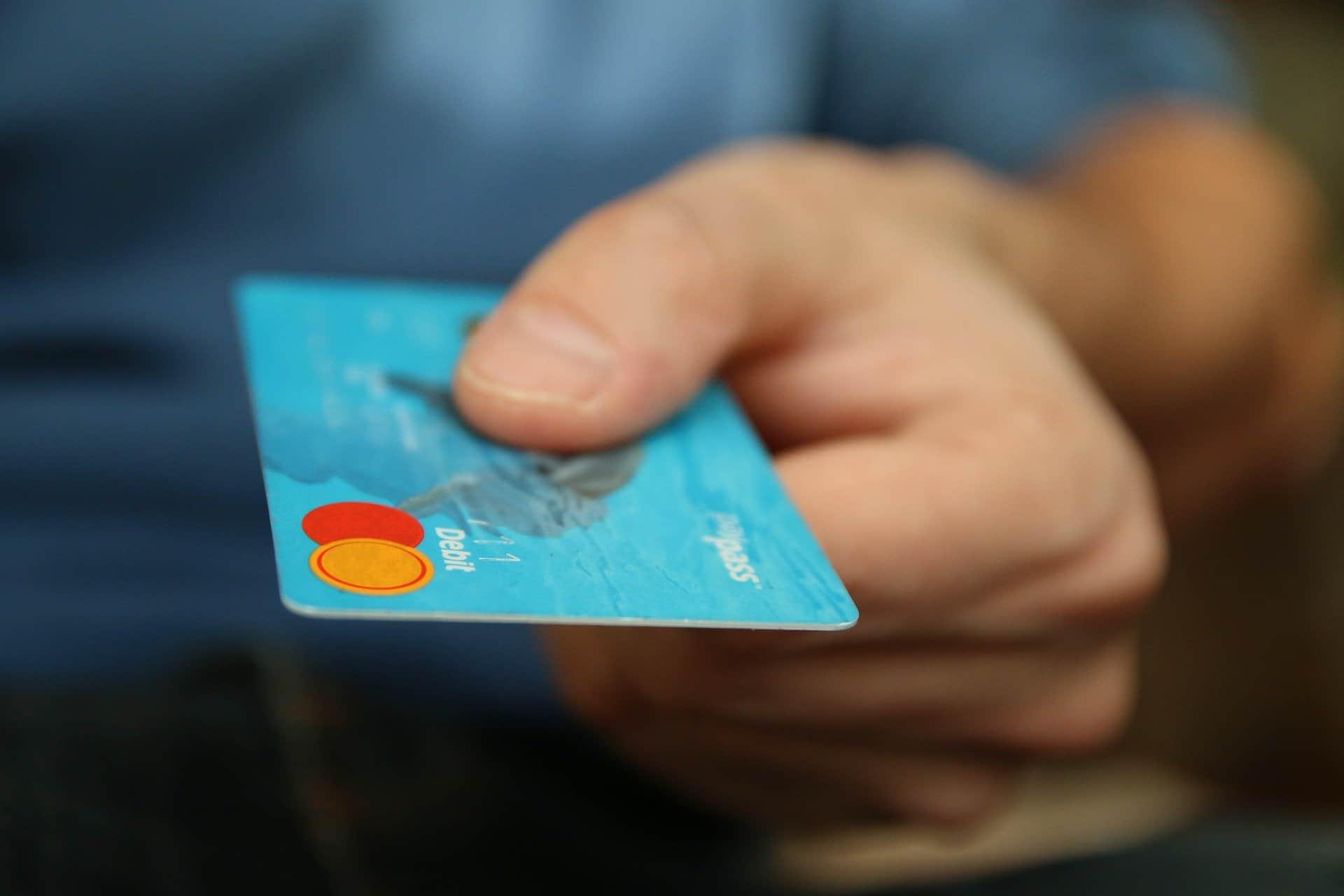 FIM das dívidas? Serasa libera pagamento de qualquer dívida por R$100