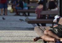 Cidade de SP cria centro de acolhimento para população de rua