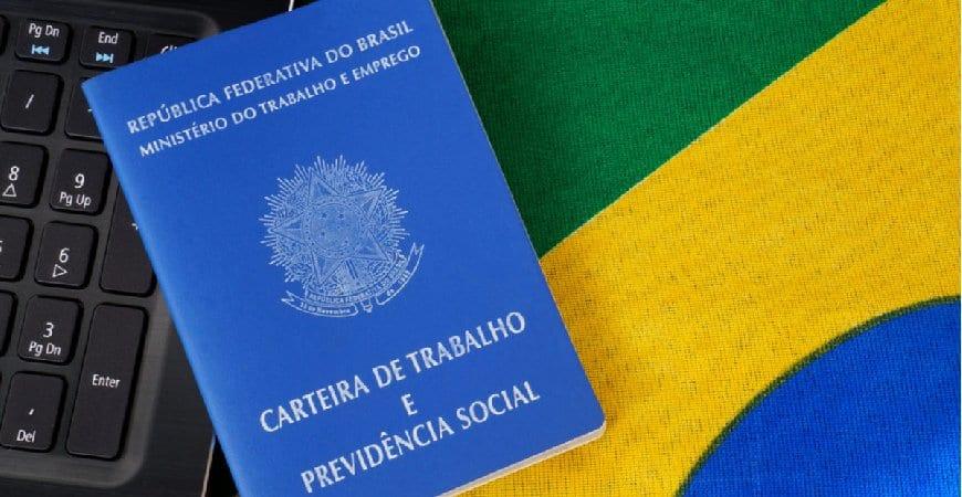 Verde e Amarelo receberá novas regras para incentivar emprego na pandemia (Imagem: Reprodução - Google)