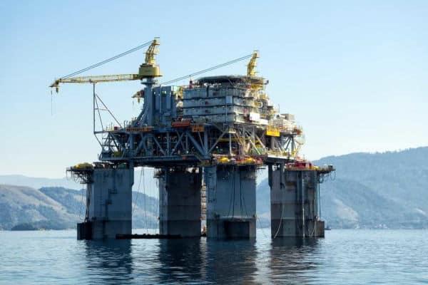 Petrobras anuncia novidades na cobrança de combustíveis a partir de hoje! (Imagem: Reprodução - Google)