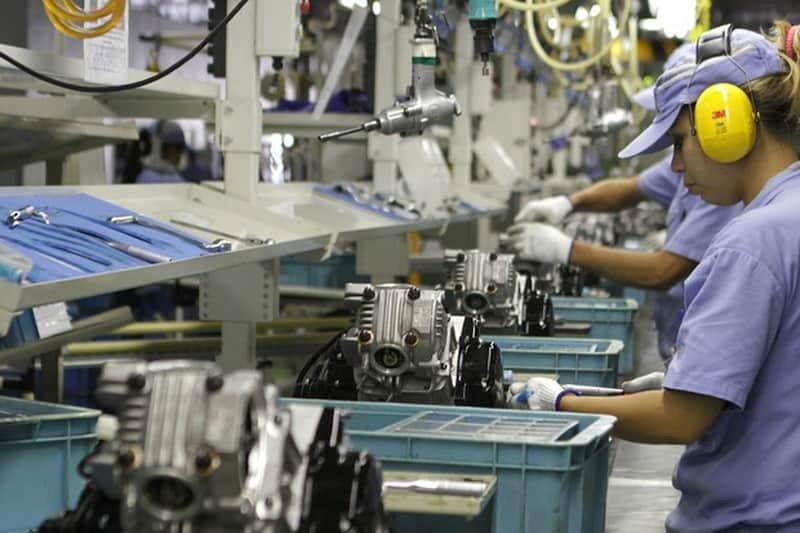 Setor de máquinas faz demissões em massa e preocupa trabalhadores (Imagem: Reprodução - Google)