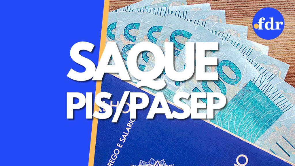 PIS/PASEP 2020: veja quem tem direito a NOVA rodada de pagamentos (Montagem/FDR)