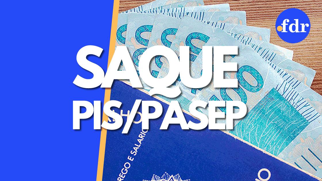 Abono salarial do PIS/PASEP 2020/2021: Alteração no cronograma de pagamento