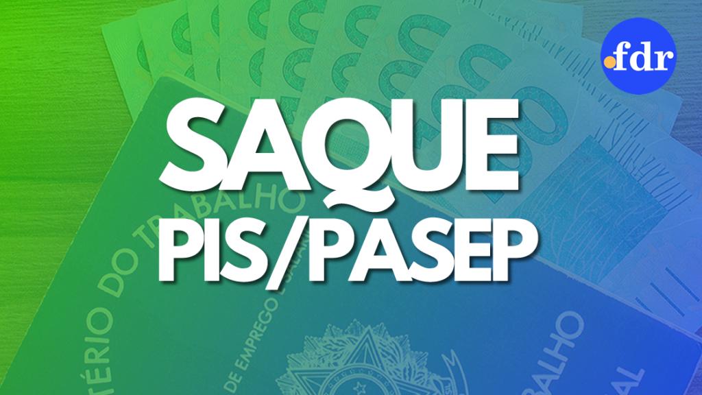 PIS/PASEP 2020: Primeiro pagamento começa em julho! Veja quem vai receber