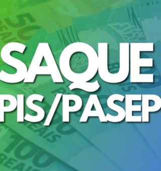 Calendário PIS 2020: confira quando vai receber e qual valor