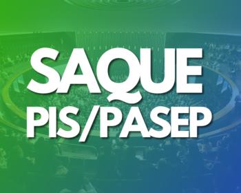 Saque PIS/PASEP do ano base 2018 termina esse mês! Veja prazo