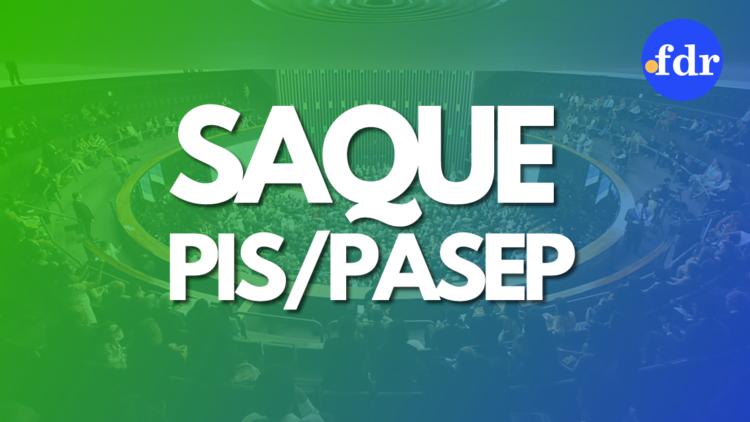 PIS/PASEP faz mais um pagamento de R$1.045 nesta quarta-feira; saiba quem recebe