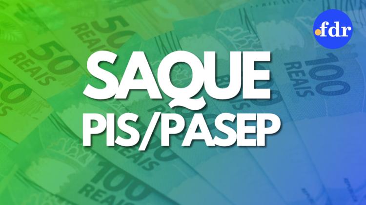PIS/PASEP: Quando posso receber abono salarial de até R$1.045?