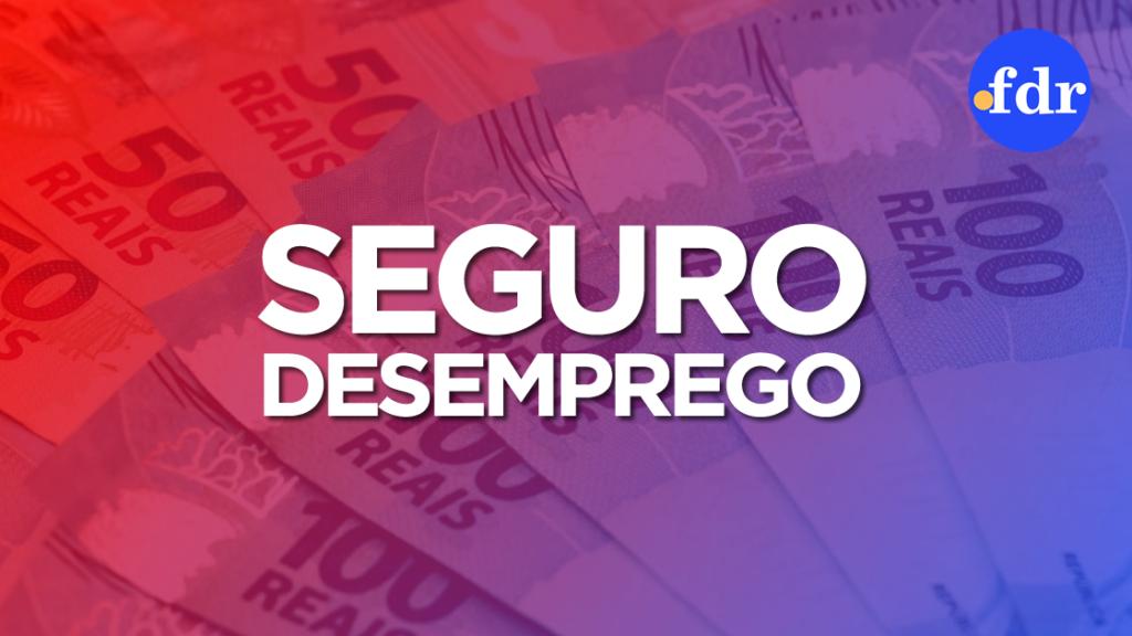 Beneficiário do seguro desemprego receberão auxílio de R$600 NESTAS condições