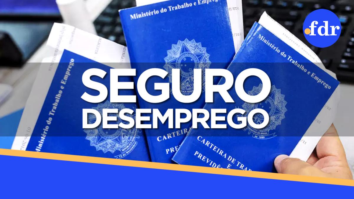 https://fdr.com.br/wp-content/uploads/2020/04/seguro-desemprego-1200x675.png