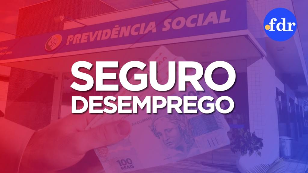 Coronavírus: 1,5 milhões de brasileiros recorrem ao seguro desemprego na crise (Reprodução/Internet)