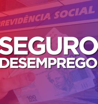 Governo lança plataforma de pedido online do seguro desemprego