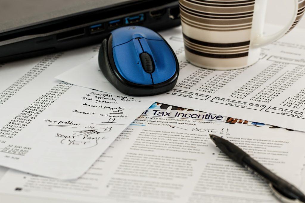 Imposto de Renda 2020: Atenção! Você tem até hoje (30) para enviar a declaração