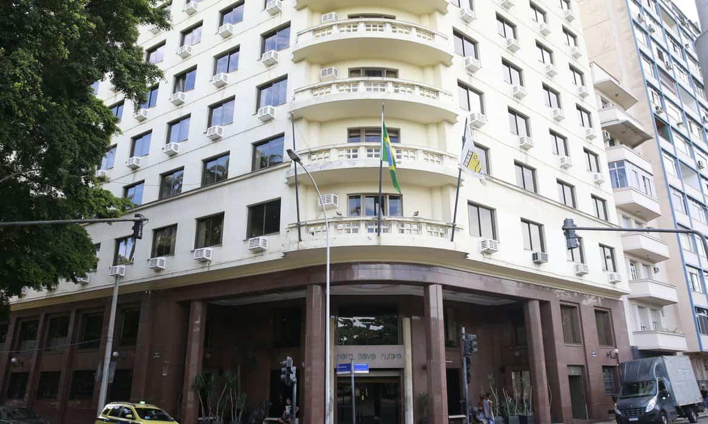 Turismo: 25% dos hotéis brasileiros mantém suspensão dos atendimentos