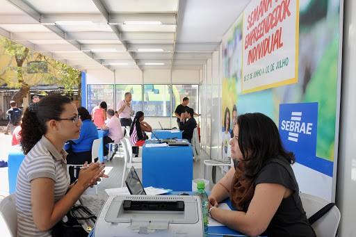 60% dos pedidos de empréstimo para pequenas empresas são negados, diz pesquisa (Imagem: Reprodução - Google)