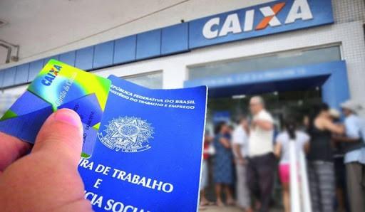 Cotas PIS/PASEP pagam em média R$3 mil para ESTES trabalhadores