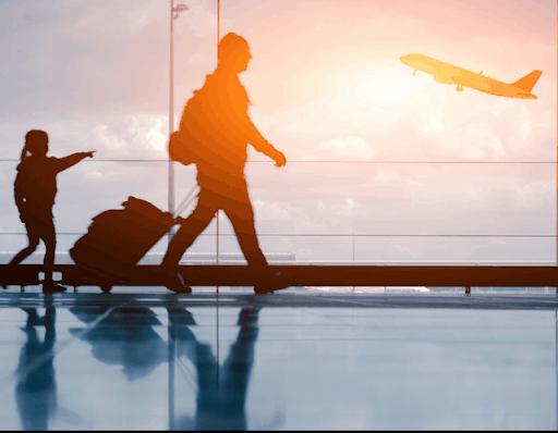 Agências de viagem apostam em 2021 e lançam pacotes com descontos incríveis (Imagem: Reprodução - Google)