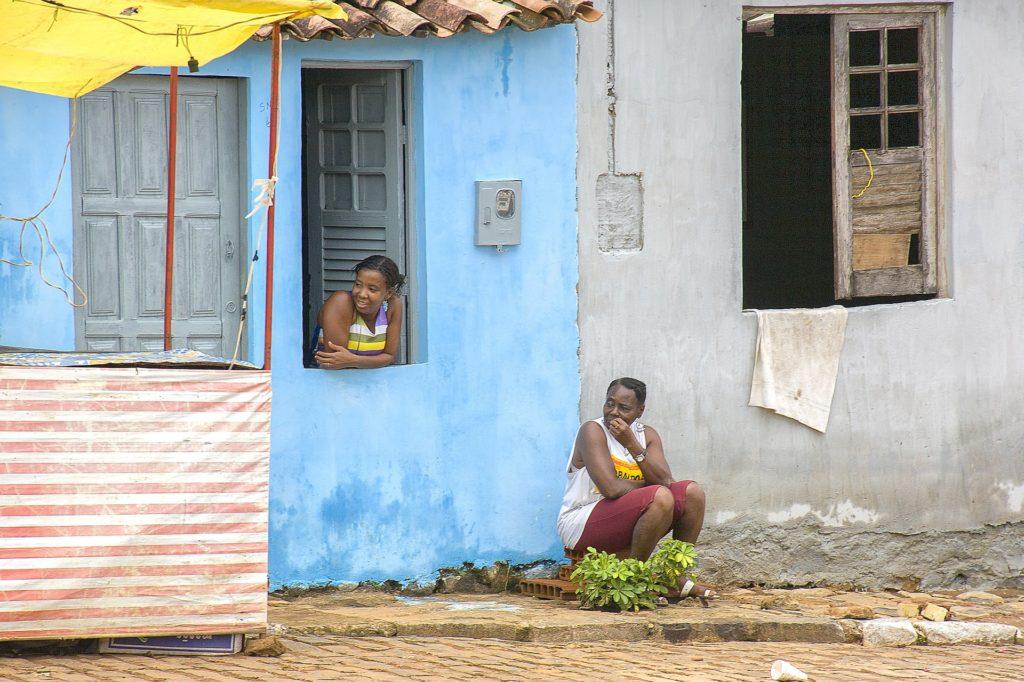 Renda Cidadã: 4 formas de bancar o programa sugerida por especialistas