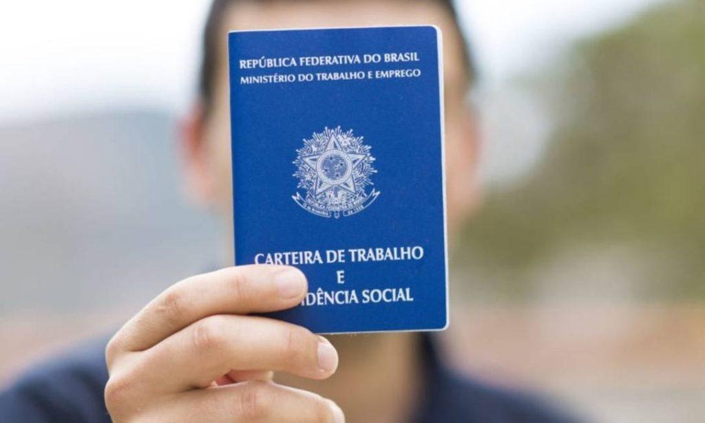 Ministério da Saúde vai abrir 4,1 mil novas VAGAS DE EMPREGO (Reprodução/Internet)