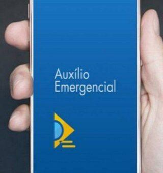 Auxílio emergencial começa dia 27 para ESTE grupo de inscritos