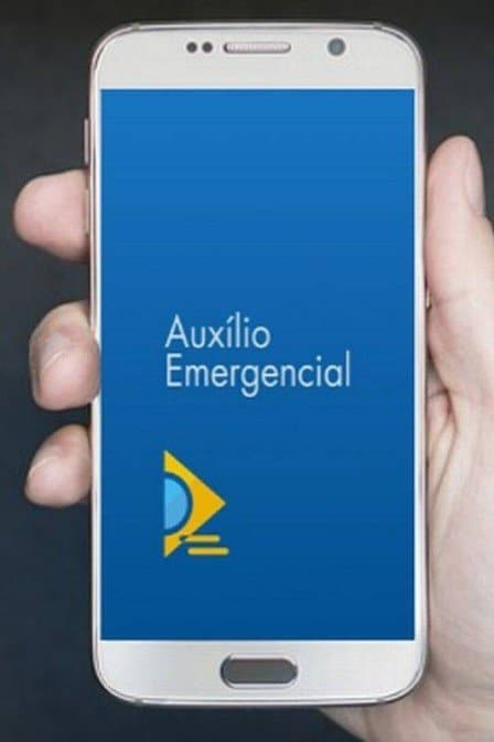CPF pode ser negado no App do Auxílio Emergencial por ESSES motivos