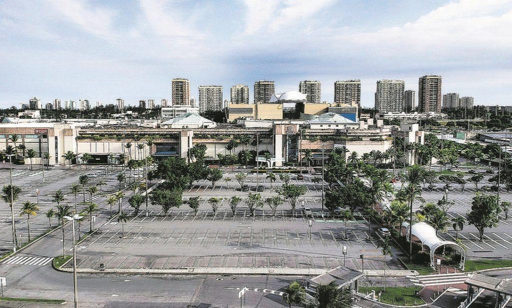 Covid-19: veja como estados e municípios estão ajudando a população na crise