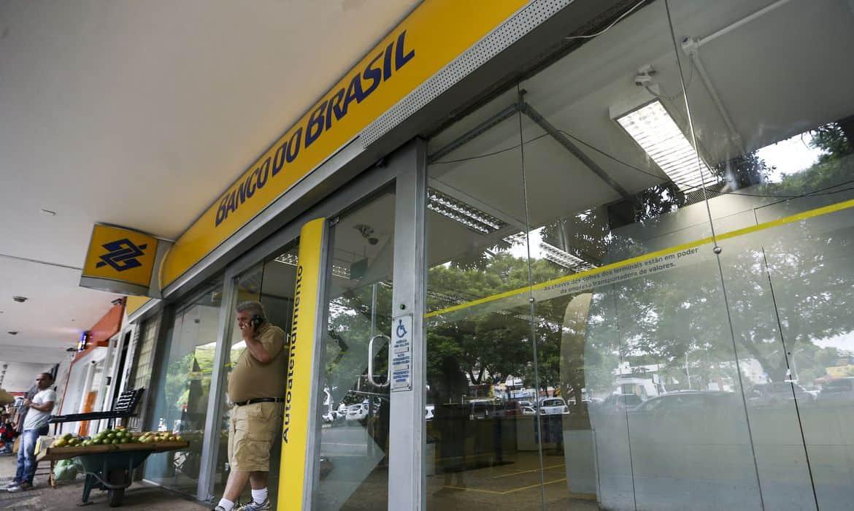 BB: Veja como contratar empréstimo para empresas no Banco do Brasil (Reprodução/Internet)