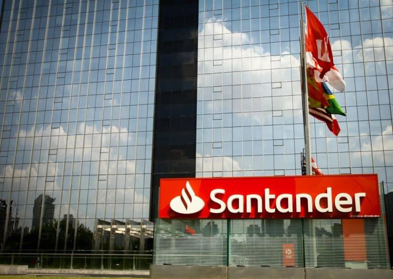 Santander cria linha de microcrédito pensando NESTE grupo de empreendedor