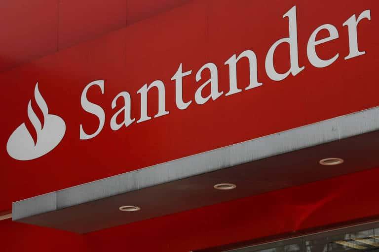 BB, Bradesco, Itaú e Santander são acusados de propaganda enganosa na pandemia (Imagem: Reprodução - Google)