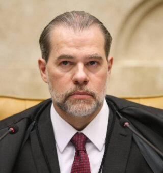 STF revê decisão do Distrito Federal e retoma suspensão do Sistema S