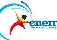 Inscrições ENEM 2020: Taxas, isenção, datas e TUDO que você precisa saber!