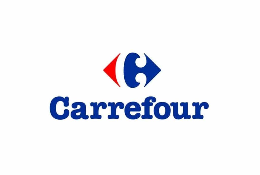 Banco Carrefour cria sistema para divulgar pequenos negócios na crise