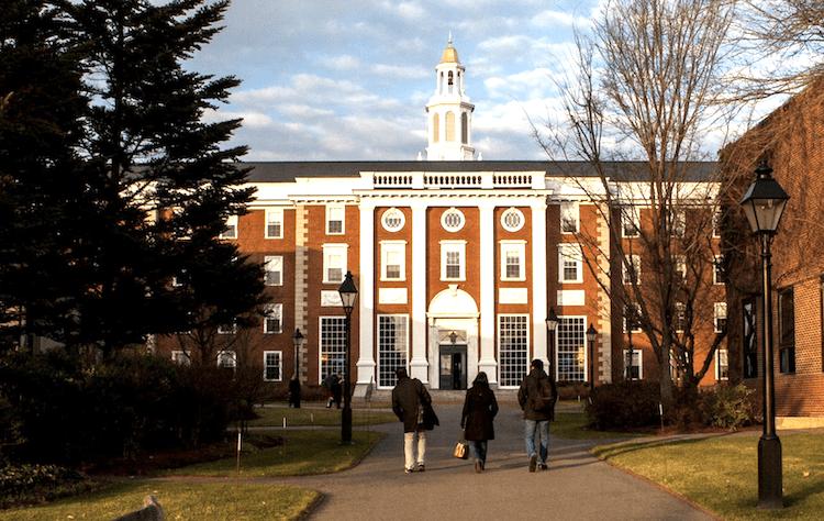 ESTE é o curso mais popular de Harvard; saiba como se inscrever online e de graça!