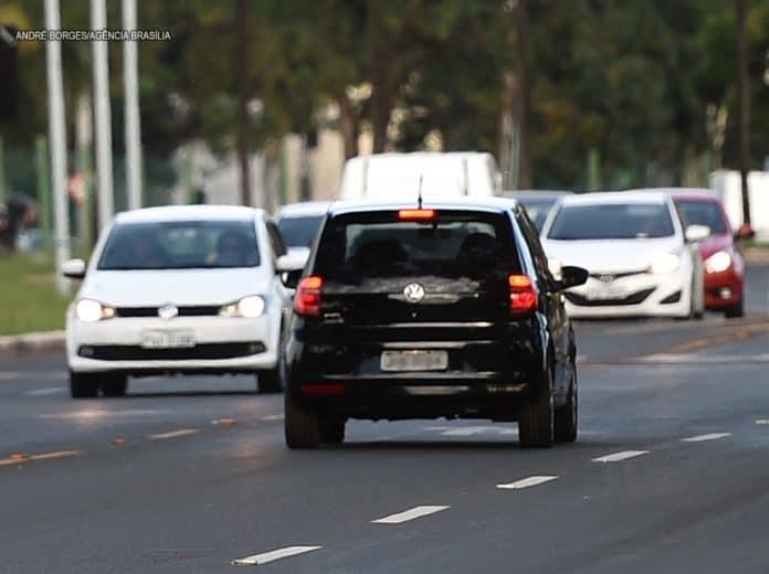Licenciamento 2020: saiba como quitar débitos dos veículos na quarentena