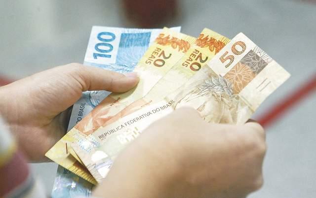 Corte de salário e jornada de trabalho serão prorrogados com nova medida (Reprodução/Internet)