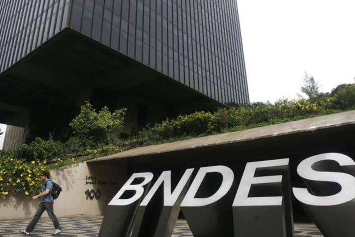 BNDES diminui sua participação e põe à venda R$ 16 bilhões em ações durante pandemia
