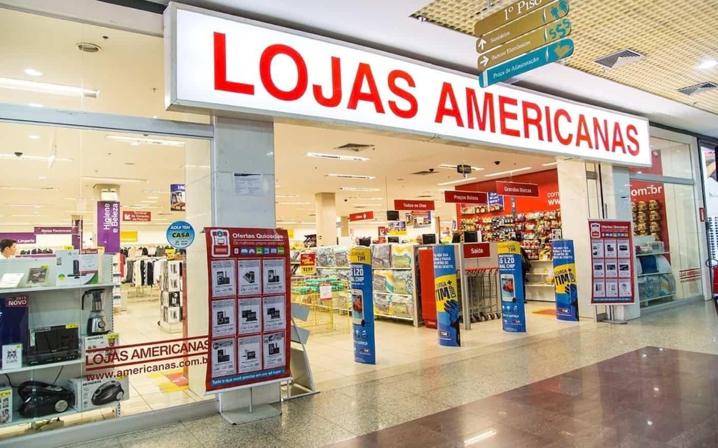 Black Friday 2020: Confira NOVO horário de funcionamento e ofertas das Lojas Americanas