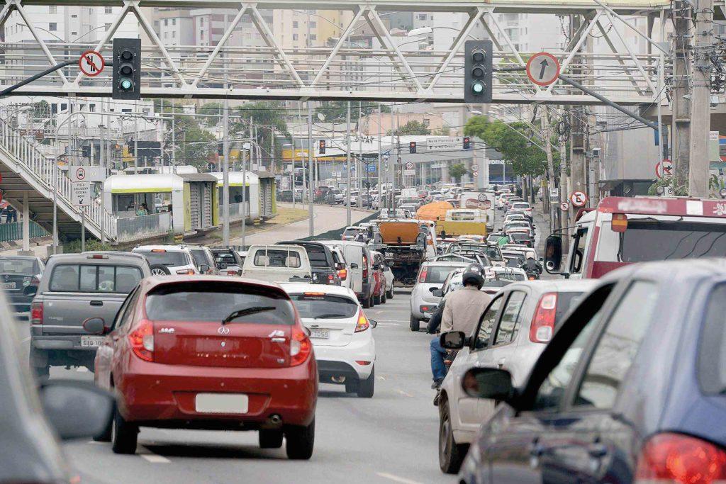 IPVA 2020: Governo de Minas Gerais autoriza parcelamento do saldo atrasado