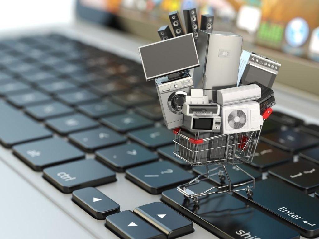 E-commerce: passo a passo COMPLETO para criar uma loja virtual do zero
