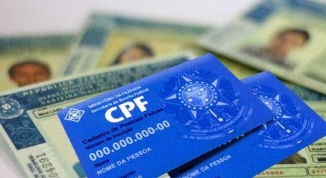 Receita Federal lança novo app 'CPF Digital'; conheça as funções