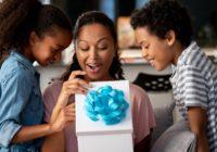 5 Presentes ideais para o Dia das Mães