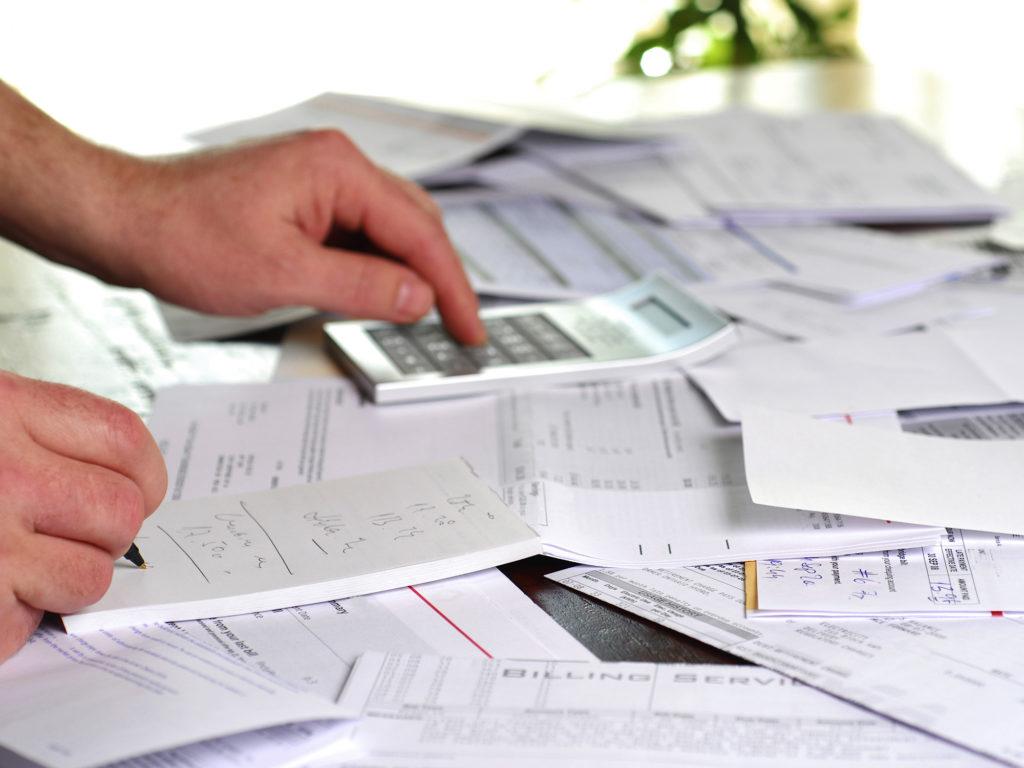 O que muda com a aprovação da reforma tributária? Texto foi entregue ao Congresso (Reprodução/Internet)