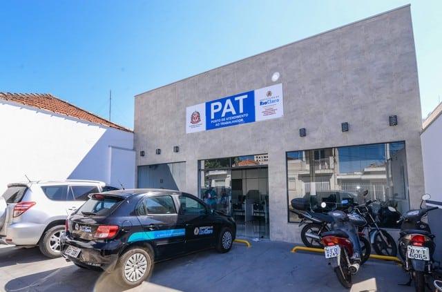 Cidade do interior de SP abre atendimento presencial do seguro desemprego