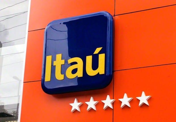 Itaú anuncia que vai ressarcir clientes por cobranças indevidas (Reprodução/Internet)