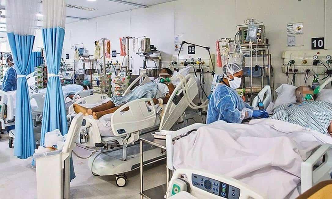 Planos de saúde não poderão sofrer reajuste de valor por 120 dias, diz ANS