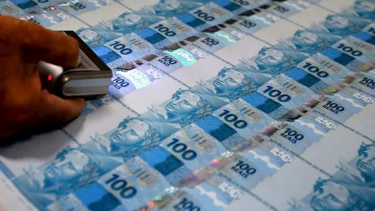 Novo crédito para micro e pequenas empresas é liberado pelo governo (Imagem: Reprodução - Google)